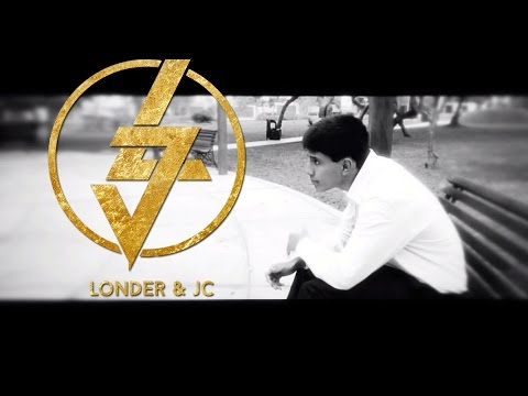 Vuelve A Mi Lado Ft Zafiro Rap de Londer Jc Letra y Video