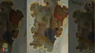 Jupiter Hymn - Gustav Holst