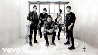 CD9 - Ven, Dime Que No (Versión Urbana [Cover Audio])