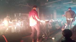 Tycho Live