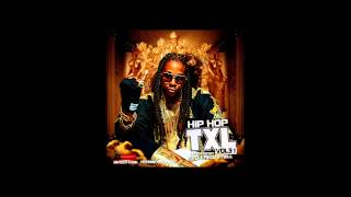 05 - Rick Ross ft Young Breed - My Nigga (Remix) (DatPiff Exclusive)