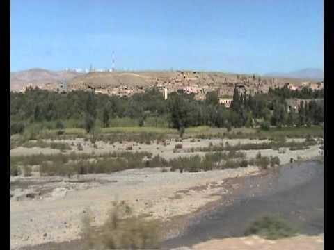 MXA   4   28Sept 10Oct Morocco 47