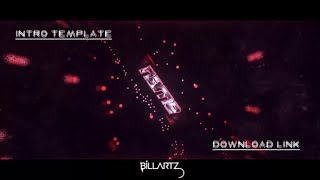 [▪PzP▪]🔺🔽Free Pink & Purple Rap Intro Template #148🔼🔻(Nice?!)(1080p60FPS)