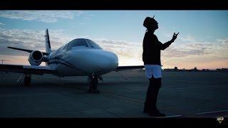XRIZ Ft Dasoul - Eres Mía (Videoclip Remix)