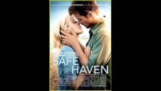 Go Your Own Way by Lissie (Safe Haven)