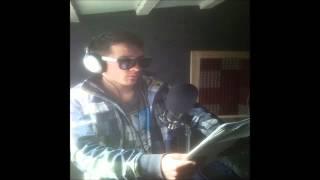 nha Duka ft michel T.- Dias da Vida