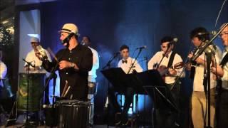 Poxa - Galeria do Samba