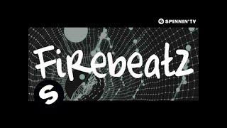 Firebeatz - Miniman [Teaser]