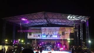 17.Kiraz Festival - Aydilge (Asomatoi-Bulatkoy)2017