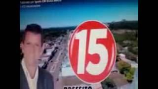 15 MARTINHO E CARLAO