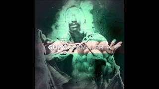 04 Pasado - Guiyo feat  Don Virgilio & Yapsi Mata ( En Alerta )