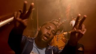BandGang - Break It Down (Official Video)