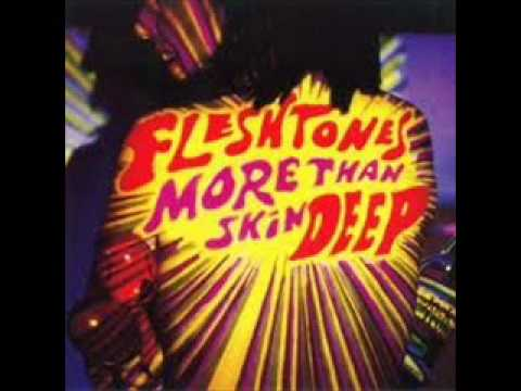 the-fleshtones-im-not-a-sissy-orientalbeatvideo
