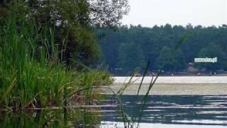 K.Klenczon-Wróćmy nad jeziora