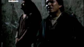 CORNELIO REYNA - Lagrimas de mi Barrio