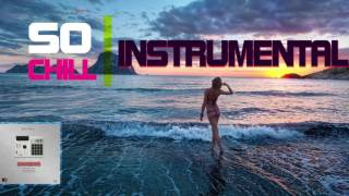 RELAX Hip Hop/Rap Instrumental 2017 - So Chill