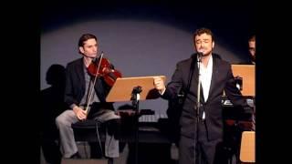 Avinu Malchenu - David D'Or - Jewish Music