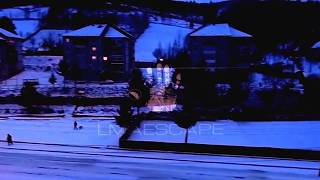 Dume & Dooremy - Hai Pleaca (VIDEOCLIP OFFICIAL)
