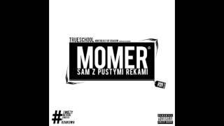 MOMER - Bro-story
