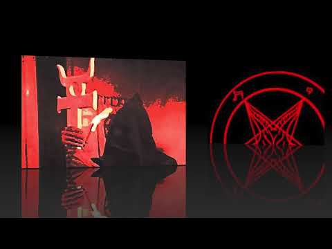 Video: Satanism and Spells - Paganism, Magick and the Occult Pt  7