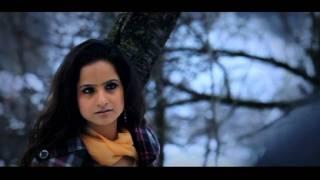 Hardev Mahinangal - Rabba Khair Kari - Love & Breakup - Goyal