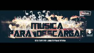 BORRACHO SE CAE (DJ TAO ACAPELLA MIX) - RASTA JAM - 2013(AckaDejoMusicaPaDescargar)