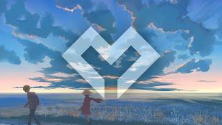 [LYRICS] Save The Princess! - Give It Up (ft. MacGyverGear) [NeZoomie Remix]