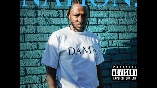 24K Magic on Loyalty by Kendrick Lamar?