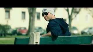 BLR & FURA CSÉ   SZABADNAP   Official Music Video