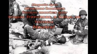 Neutralidade Suíça em Guerras