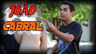Bairro João Cabral - Juazeiro do Norte