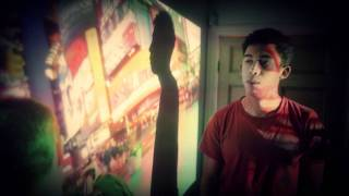 Rizzle Kicks - Traveller's Chant Official Video