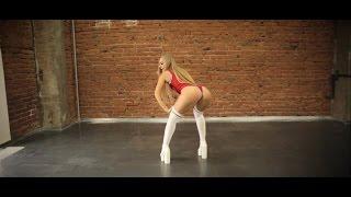 TWERK/BOOTY DANCE CHOREO BY ABASHEVA YANA | #TWERKITSTUDIO | Trey Songz – Na Na