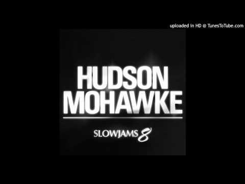 hudson-mohawke-forever-1-feat-olivier-daysoul-dorian-concept-2015-final-cmp