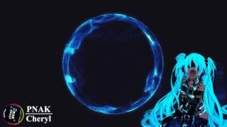 Nightcore   One Night In Ibiza - Mike Candys Evelyn Patrick Miller [PNAK Cheryl]