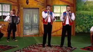 ZARE I GOCI - KUM