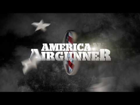 Video: Hog Hunting with the .50 caliber Dragon Claw | Pyramyd Air