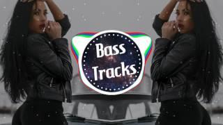 Ty Dolla $ign - Blasé ft. Future & Rae Sremmurd (Louis The Child Remix)