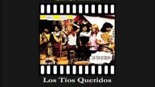 Vuelvo a vivir, vuelvo a cantar - Los Tios Queridos.flv