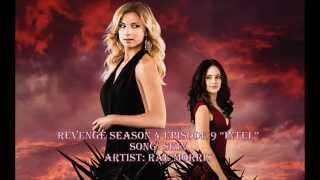 Revenge S04E09 - Skin by Rae Morris