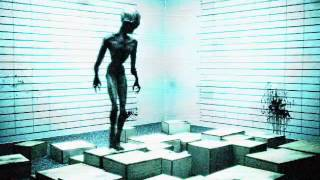Alien Captured and Tested | Project Blue Book