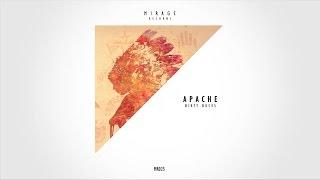 Dirty Ducks - Apache