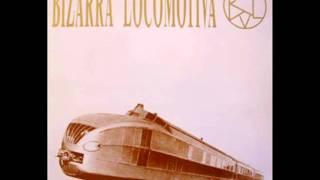 Bizarra Locomotiva - Apêndices