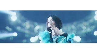 """[Perfume] Nocchi -Digest- (from """"6th Tour 2016 COSMIC EXPLORER Standing Edition"""")"""