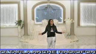 Cantiamo Napoli   SABRINA LANGELLA TU AMI LUI