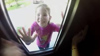CRAZY KIDS vs. PARKOUR - POV  [REUPLOAD]