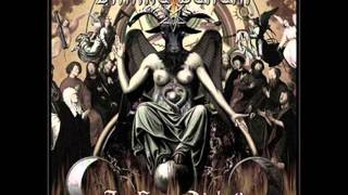 Dimmu Borgir-The Sacrilegious Scorn Vocal Cover