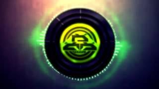 Muzyka:#6 (Skullee Remix) [DUBSTEP]