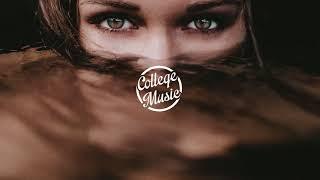 Xandra - Moonlight (feat. ezra)