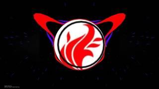 Delta Heavy - White Flag (Tisoki Remix)